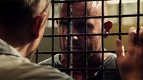 Prison Break 5ª Temporada Teaser (2) Not All Deaths are the Same Original
