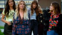 Pretty Little Liars 7ª Temporada Teaser (1) Original