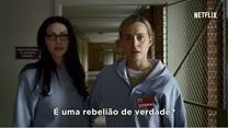 Orange is the New Black 5ª Temporada Teaser (2) Legendado