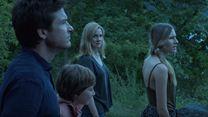 Ozark 1ª Temporada Teaser Legendado