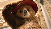 Paddington 2 Teaser Original