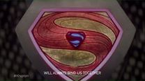 Krypton 1ª Temporada Teaser Original