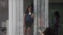 You're The Worst 4ª Temporada Trailer (2) Original