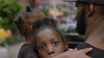 Humans of New York 1ª Temporada Trailer Original