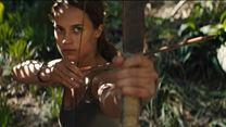 Tomb Raider - A Origem Trailer Original
