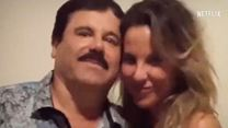 Quando Conheci El Chapo Trailer Original