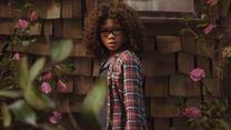Uma Dobra no Tempo Trailer (2) Legendado