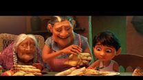 """Viva - A Vida é Uma Festa - """"Época do Ano com a Família"""""""