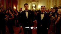 McMafia 1ª Temporada Trailer Original