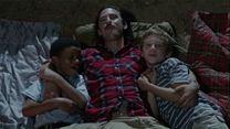 This Is Us 2ª Temporada Ep. 14 'Across the Border' Trailer Original