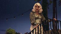 Mamma Mia! Lá Vamos Nós de Novo Comercial de TV Original