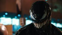 Venom Trailer Original