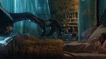 Jurassic World: Reino Ameaçado Comercial de TV (2) Original