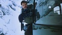 Missão Impossível - Efeito Fallout Trailer (3) Legendado