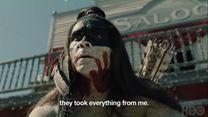 "Westworld 2ª Temporada Episódio 8 ""Kiksuya"" Trailer Original"