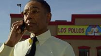 Better Call Saul 4ª Temporada Teaser