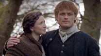Outlander 4ª Temporada Trailer Original