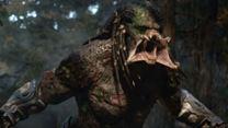 O Predador Trailer (3) Original