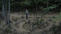 Cemitério Maldito Trailer Legendado