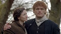 Outlander 4ª Temporada Trailer Legendado