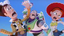 Toy Story 4 Teaser Original