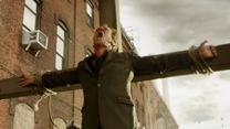 Gotham 5ª Temporada Teaser (2) Original