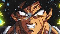 Dragon Ball Super Broly Trailer (2) Dublado