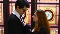 Marotos: Uma História 1ª Temporada Trailer Oficial