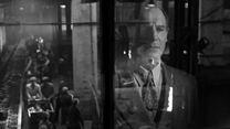 A Lista de Schindler Trailer (2) Legendado