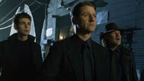 Gotham 5ª Temporada Trailer (2) Original