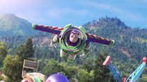 Toy Story 4 Trailer (2) Original