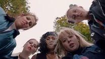Derry Girls 2ª Temporada Trailer Original
