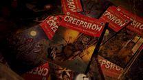 Creepshow 1ª Temporada Trailer Original