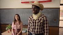 Little America 1ª Temporada Trailer Original