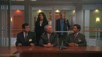 House 7ª Temporada Trailer Original