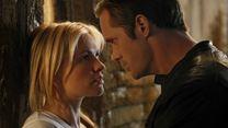True Blood 3ª Temporada Trailer Original