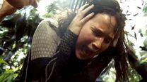 Jogos Vorazes - Em Chamas Trailer (3) Original