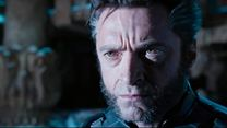 X-Men: Dias de um Futuro Esquecido Trailer Original
