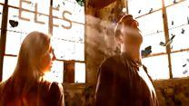Fringe 1ª Temporada Trailer Nacional