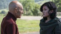Star Trek: Picard 1ª Temporada Teaser (2) Dublado