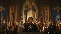 The Plot Against America 1ª Temporada Trailer (2) Original