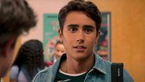Love, Victor 1ª Temporada Trailer Original