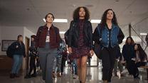 Gatunas 2ª Temporada Trailer Legendado