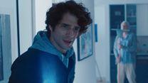 Isolado na Pandemia Trailer Original