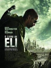 O Livro de Eli Trailer Original - AdoroCinema