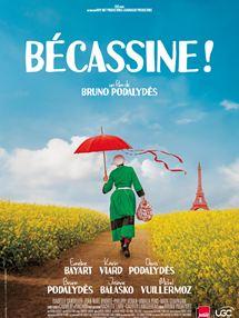Bécassine! Trailer Original