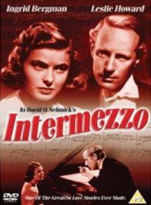 Intermezzo: Uma História De Amor