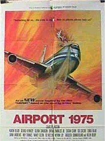 Aeroporto 75