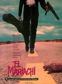 O Mariachi