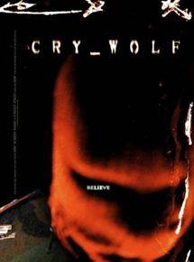 Cry Wolf - O Jogo da Mentira
